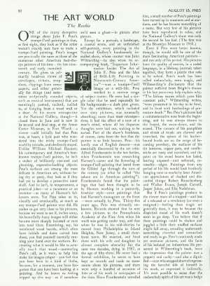 August 15, 1983 P. 80