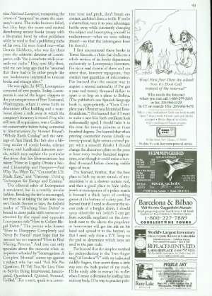 October 12, 1998 P. 92