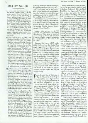 October 12, 1998 P. 94