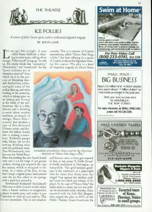 October 12, 1998 P. 97