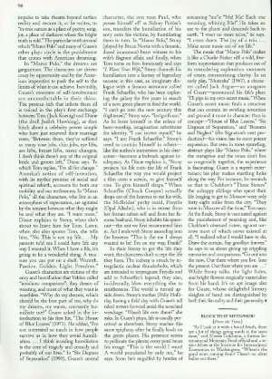 October 12, 1998 P. 98