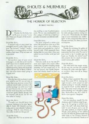 October 12, 1998 P. 100
