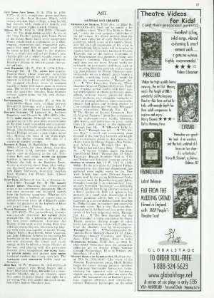 October 12, 1998 P. 16
