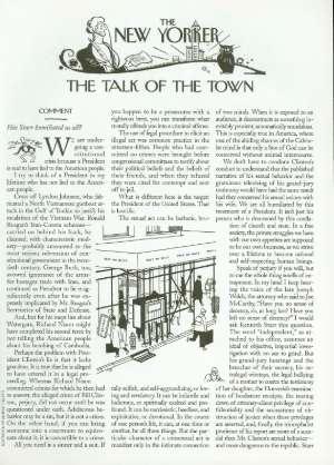 October 12, 1998 P. 29