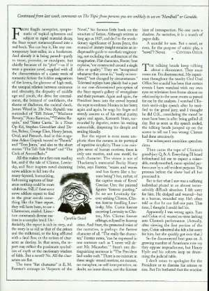 October 12, 1998 P. 33