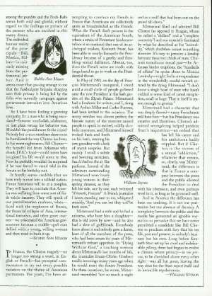 October 12, 1998 P. 32
