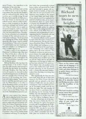 October 12, 1998 P. 34