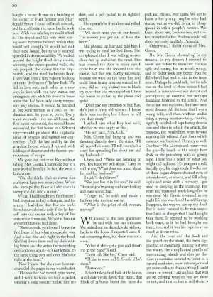 October 12, 1998 P. 81
