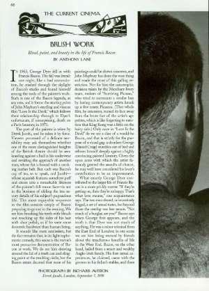 October 12, 1998 P. 82