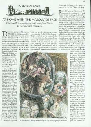 October 12, 1998 P. 85