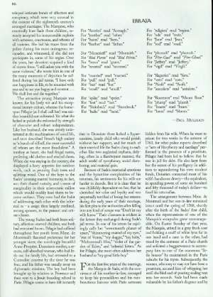October 12, 1998 P. 86