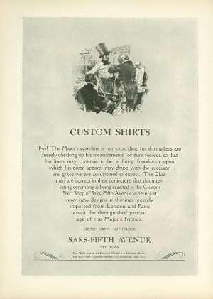 December 28, 1929 P. 9