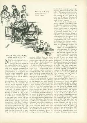 December 28, 1929 P. 19