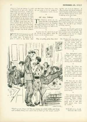 December 28, 1929 P. 21