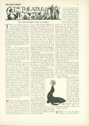 December 28, 1929 P. 24