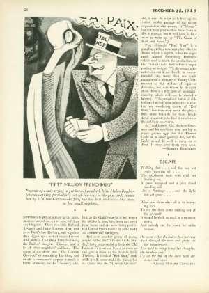 December 28, 1929 P. 26