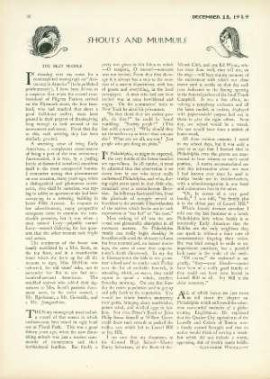 December 28, 1929 P. 30