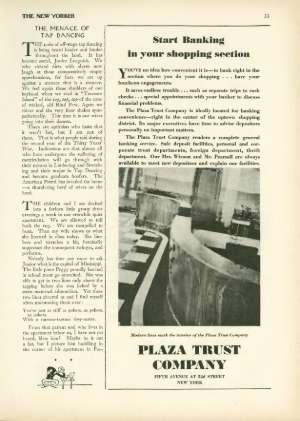 December 28, 1929 P. 33