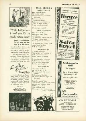 December 28, 1929 P. 36