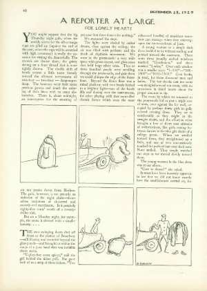 December 28, 1929 P. 40