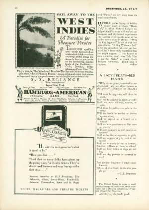 December 28, 1929 P. 48