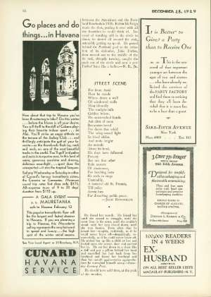 December 28, 1929 P. 56