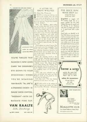 December 28, 1929 P. 62