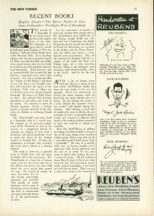December 28, 1929 P. 64