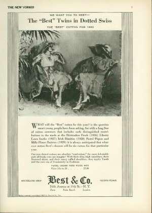 December 28, 1929 P. 5