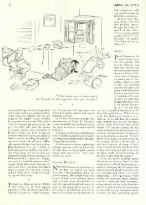 April 15, 1944 P. 20