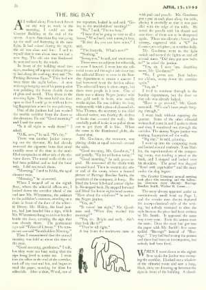 April 15, 1944 P. 26