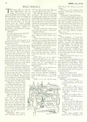 April 15, 1944 P. 28