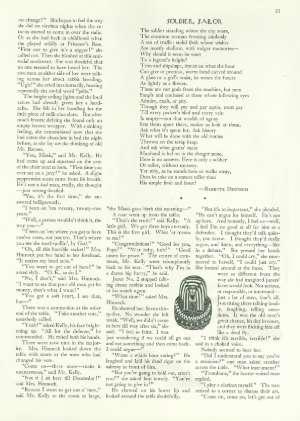 April 15, 1944 P. 31