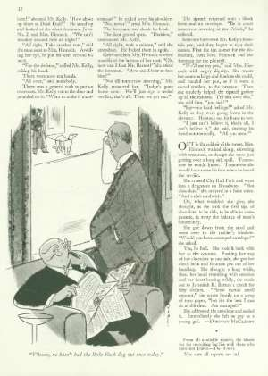 April 15, 1944 P. 33