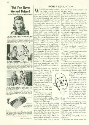 April 15, 1944 P. 66