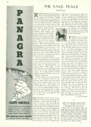 April 15, 1944 P. 72