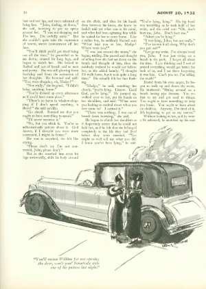 August 20, 1932 P. 15