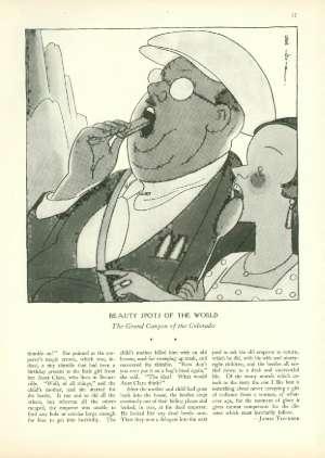 August 20, 1932 P. 16