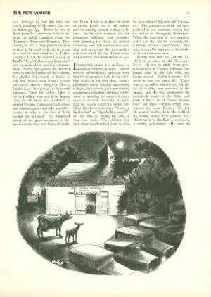 August 20, 1932 P. 18