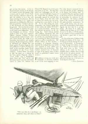 August 20, 1932 P. 23