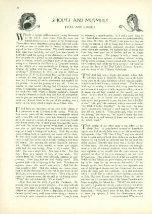 August 20, 1932 P. 24