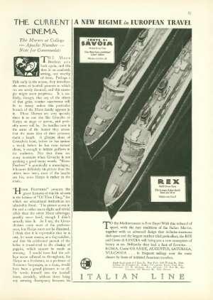 August 20, 1932 P. 36