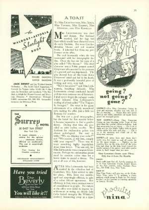 August 20, 1932 P. 39