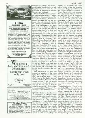 April 1, 1985 P. 99