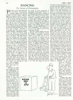 April 1, 1985 P. 100