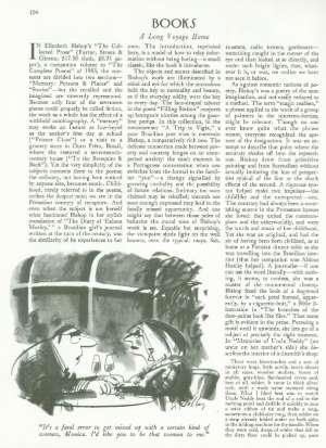 April 1, 1985 P. 104