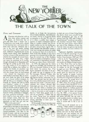 April 1, 1985 P. 29