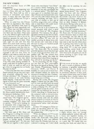 April 1, 1985 P. 30
