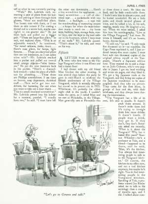 April 1, 1985 P. 32