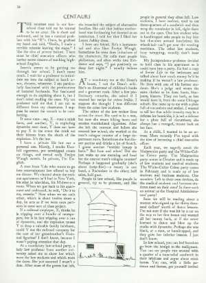 April 1, 1985 P. 34